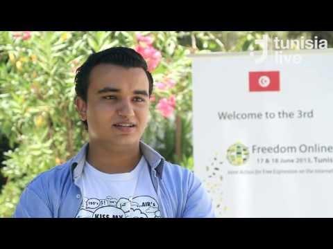 #404 Lab_Bullet Skan Discusses Internet Freedom in Post-Revolutionary Tunisia
