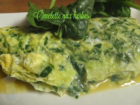 recette-de-l'omelette-cuite-en-sachet