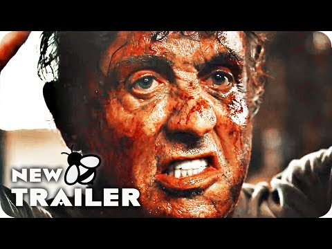 Poor Boy Trailer (2018) Michael Shannon, Amanda Crew Movie