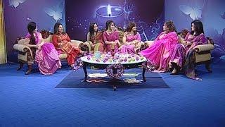 Bornil Atharo - Channel i anniversary 2016