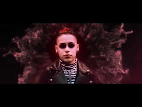 Suigeneris - SLIME (Official Music Video)