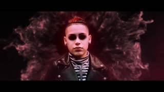 Смотреть клип Suigeneris - Slime