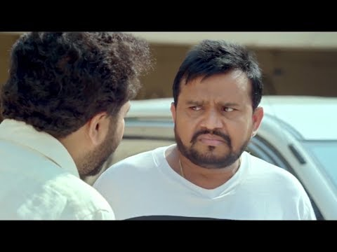 KARAMJIT ANMOL COMEDY Movie ( VERY FUNNY -...