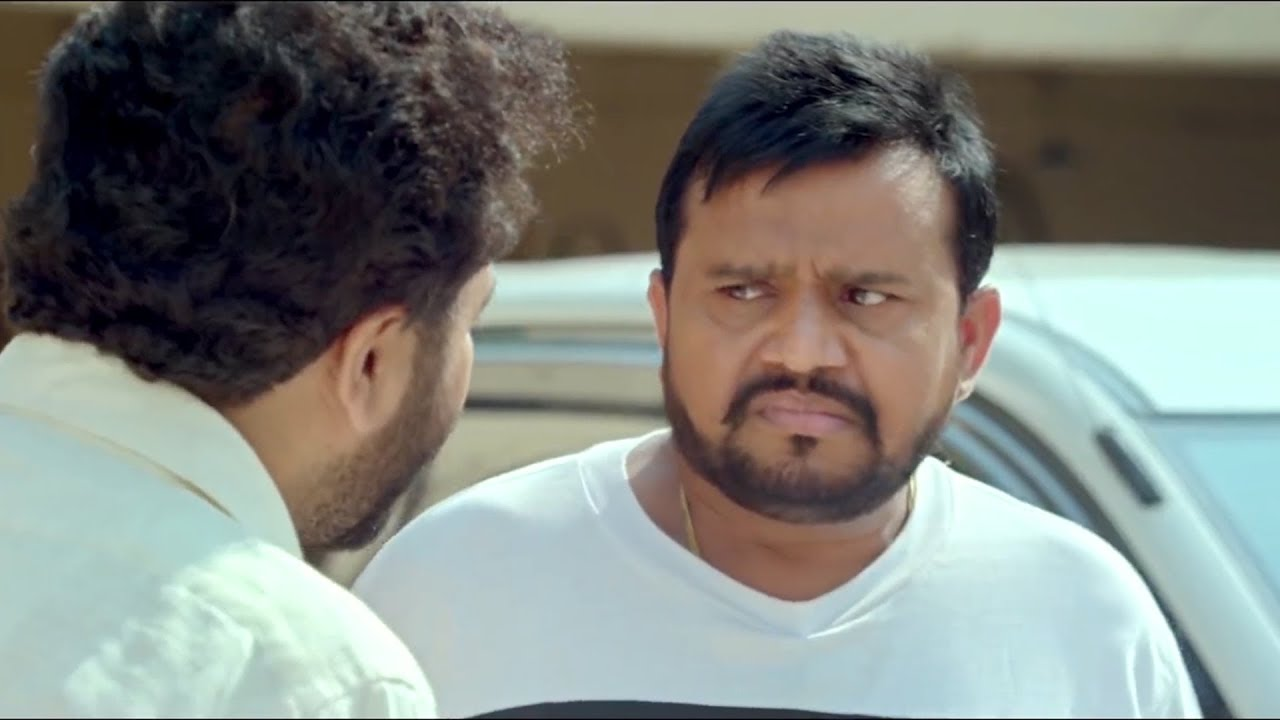 karamjit anmol comedy movie very funny hd film 2018