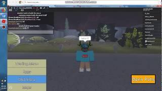 Roblox -dinosaur simulator gab giveaway!!!