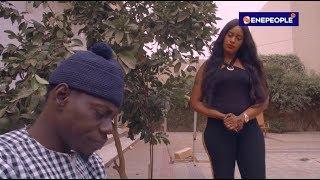 Mbaye Dozé ak Gueye Teranga épisode 1