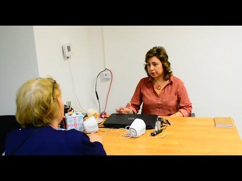 Клиника Сесиль+ неврология и стоматология
