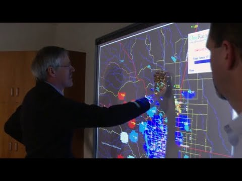 The State Climatologist: Honest Broker of Information