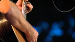 Dave Matthews & Tim Reynolds - Live At The Radio City - Oh