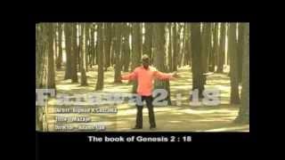 Hausa Gospel Song 05