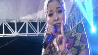 Suket Teki niken aprilia - Monata 2017 live Serut Sadang.mp3
