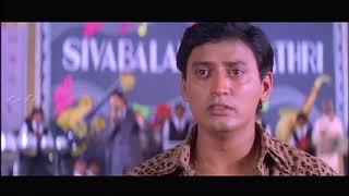 Oru Poiyavadhu Sol Kanne {Jodi} HD 720p Dolby Digital