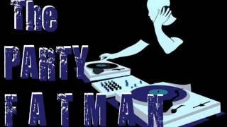 Christian Dehugo - Tumbaito (Original Mix)