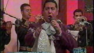 Arturo Vargas -LA MALAGUEÑA- May-2009-..mpg YouTube Videos