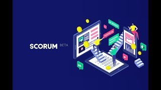 Scorum Review And About !!! No Investments !!! Bangla tutorials Scorum !!! Online tech 365