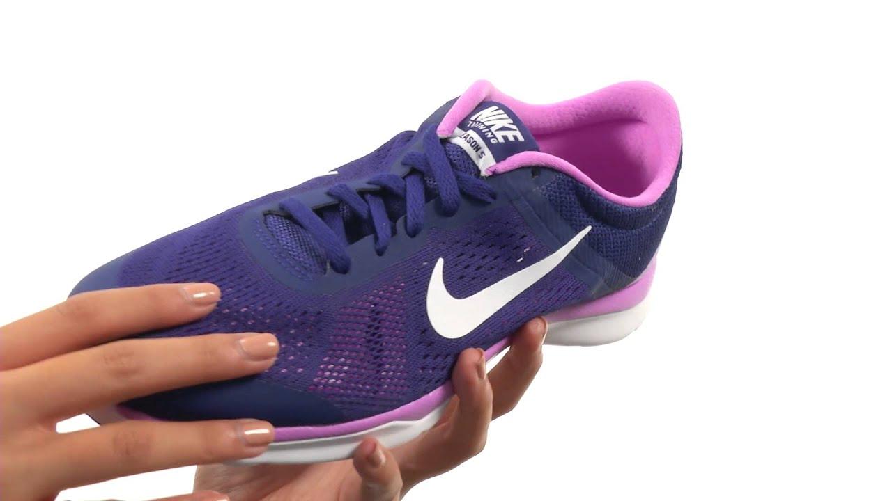Nike Free 5 0 2015 Pantip Supachalasai explorer vente bas prix style de mode Yr9hgdr
