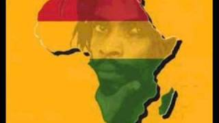 Daweh Congo Iration Roots Reggae.mp3