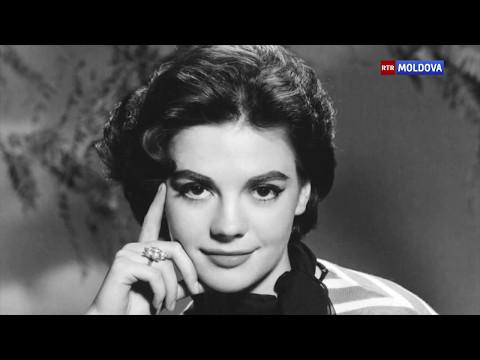 Интересные факты из жизни Коко Шанель. 05.05.2017