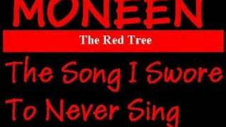 Play The Song I Swore To Never Sing