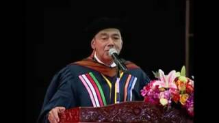 Image result for din merican and dr. kamsiah haider