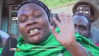 Elewa lugha ya watu wa media priss......Ep215 Pt 2