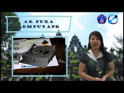 [PTI - 3 Minutes Final Presentation] 1015051029 Agung Ayu Hanna Cahyani