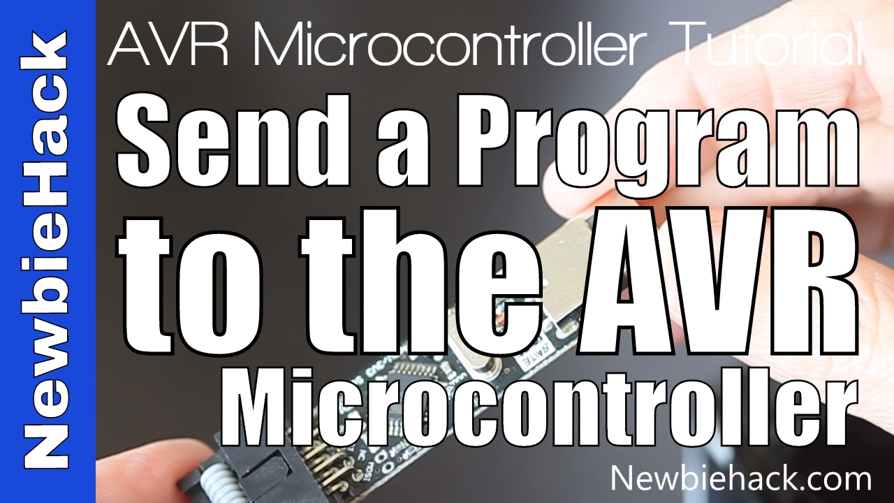 3 Arduino For Production How To Setup And Install The Usbasp Usb Programmer Atmel Avr Controllers Nexuscyber Microcontroller Tutorial