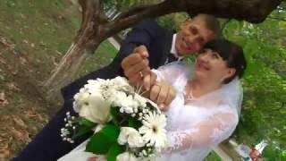 Свадьба Новошахтинск- Радионово-Несветайский