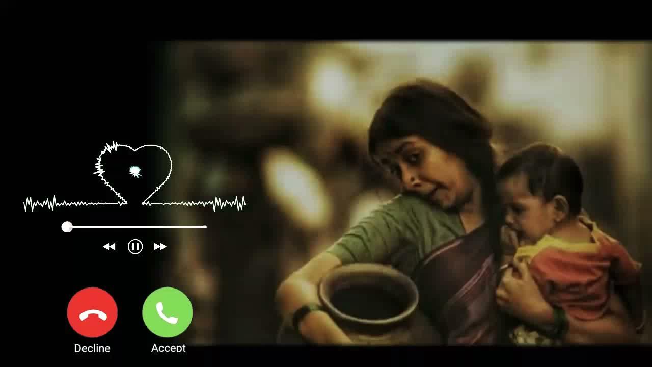Download KGF mom ringtone // KGF ringtone /now kgf ringtone/English ringtone/now ringtone 2021/kgf2 ringtone