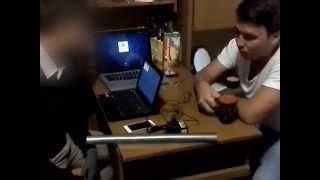 В Питере задержаны хакеры, взломавшие сеть онлайн-гипермаркетов
