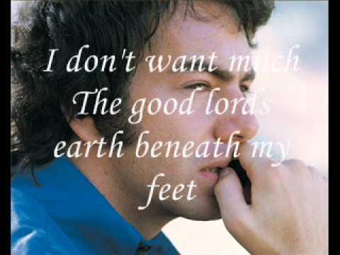 Neil Diamond - Kentucky Woman (W/Lyrics)
