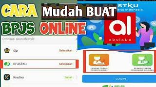 Download Mp3 Cara Daftar Bpjs Online