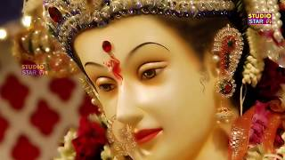 Sonu Kaushik Bhajan | Sherowali Maa Tune Itna Diya | Durga Mata Bhajan | 2017 Latest Bhajan