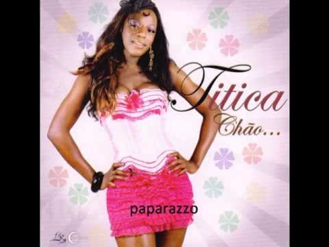 Titica ft C4 Pedro - Ta bem bom