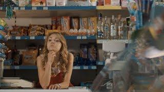 Non Stop - Uderzam w tan (Trailer)