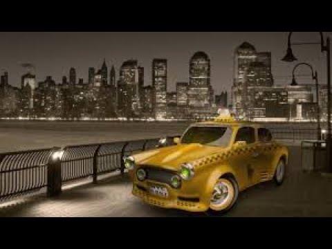 Best Taxi Cabs Based Yountville CA http://getaridenapa.com/