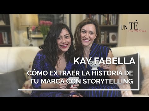 cómo-extraer-la-historia-de-tu-marca-con-storytelling-de-la-mano-de-kay-fabella