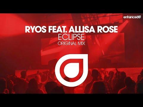 Ryos feat. Allisa Rose - Eclipse (Original...