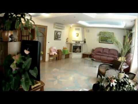 Luxury Apartament for sale in Varna, Bulgaria