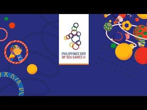 Liputan Harian Sukan SEA 2019  Hari 9   Sesi Petang   Astro Arena