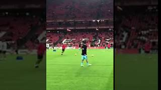 Video Lionel Messi always ready for the field. download MP3, 3GP, MP4, WEBM, AVI, FLV Juli 2018