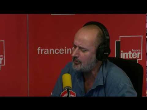 François Fillon est schizophrène - Le billet de Daniel Morin
