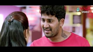 Naga Shourya Latest Super Hit Telugu Full Movie | Naga Shourya Best Telugu Full Length Movie