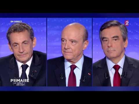 """""""C'est une honte"""" Sarkozy après une question sur les accusations de Ziad Takieddine."""