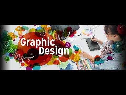 Graphic Designer Salaries in (UAE, Saudi Arabia, Oman, Kuwait, Bahrain) Gulf