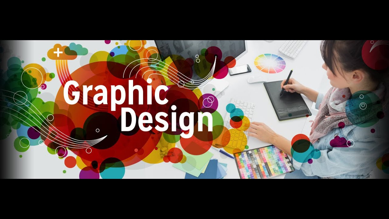 Graphic Designer Salaries In Uae Saudi Arabia Oman Kuwait Bahrain Gulf Youtube