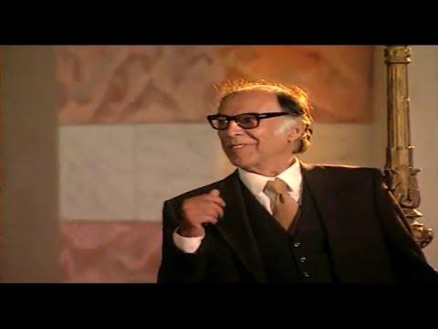 Ercan Saatçi - Kararsız Geceler