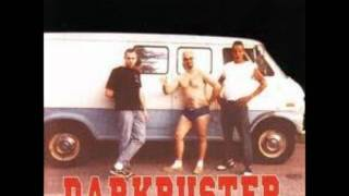 Watch Darkbuster Lilith Fair video
