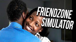 FRIENDZONE SIMULATOR / Emily Is Away.