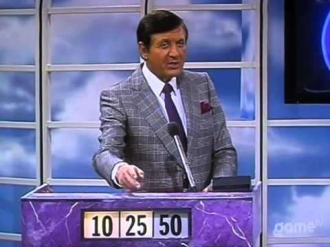 Split Second with Monty Hall (5) (Part 1)